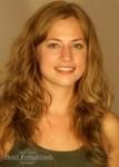 Courtney Barringer-2
