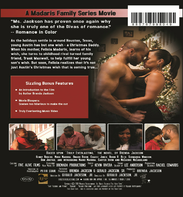 DVDBackCover-3